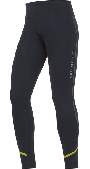 GORE BIKE WEAR Power 3.0 Tights+ Pant Men black